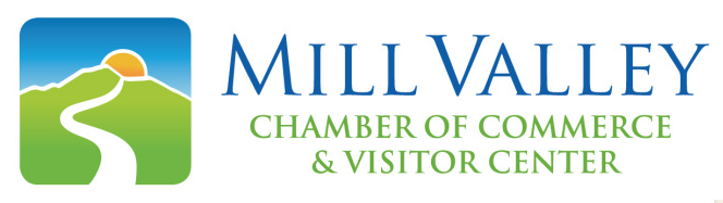 Mill Valley Chamber Of Commerece
